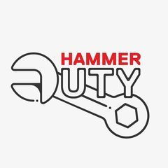 Avatar for Hammer Duty