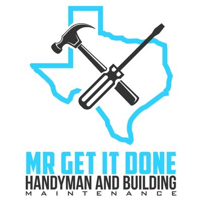 Avatar for Mr Get It Done