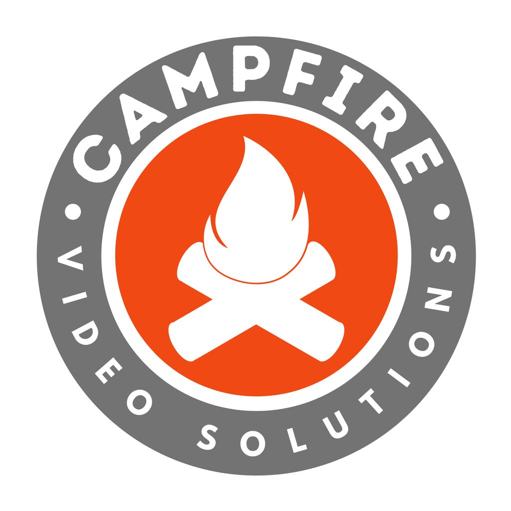 Campfire Video Solutions