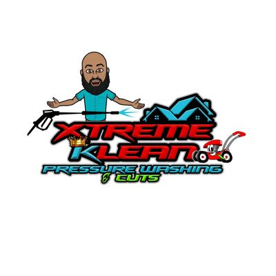 Avatar for Xtreme Klean Pressure Washing and cuts
