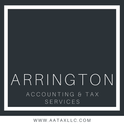 Avatar for Arrington Accounting & Tax Services, LLC