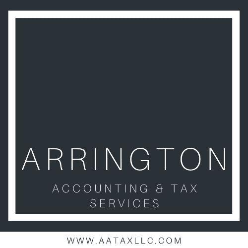 Arrington Accounting & Tax Services, LLC