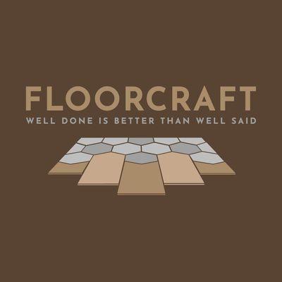 Avatar for Floocraft LLC