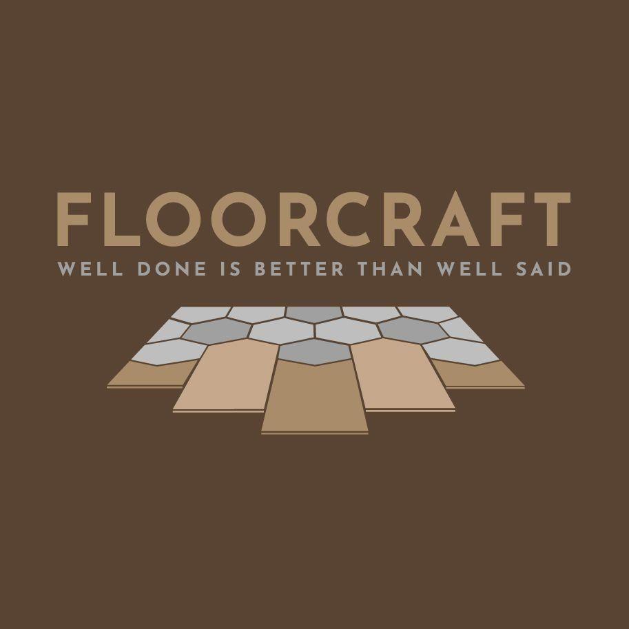 Floocraft LLC