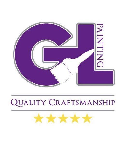 GL Alliance Construction Inc