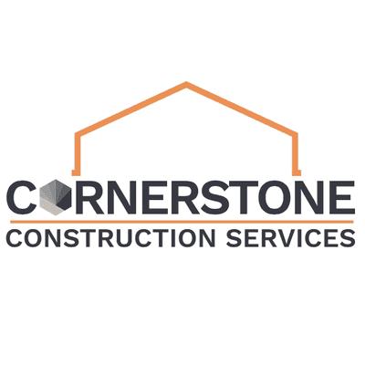 Avatar for Cornerstone Chimney Services