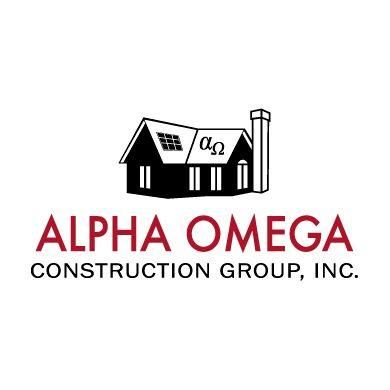 Alpha Omega Construction Group, Inc.