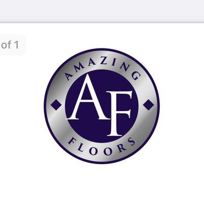 Avatar for Amazing Floors