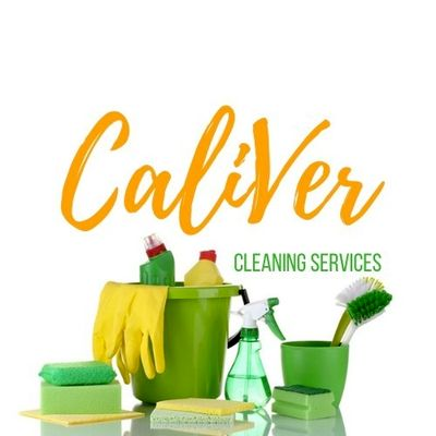 Avatar for Caliver Cleaning Services LLC