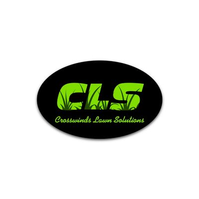 Avatar for Crosswinds Lawn Solutions