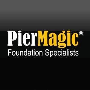 Avatar for PierMagic Foundation Specialists