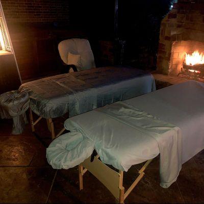 Avatar for Art of Massage