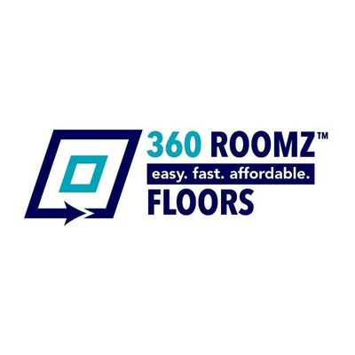Avatar for 360 Roomz Flooring
