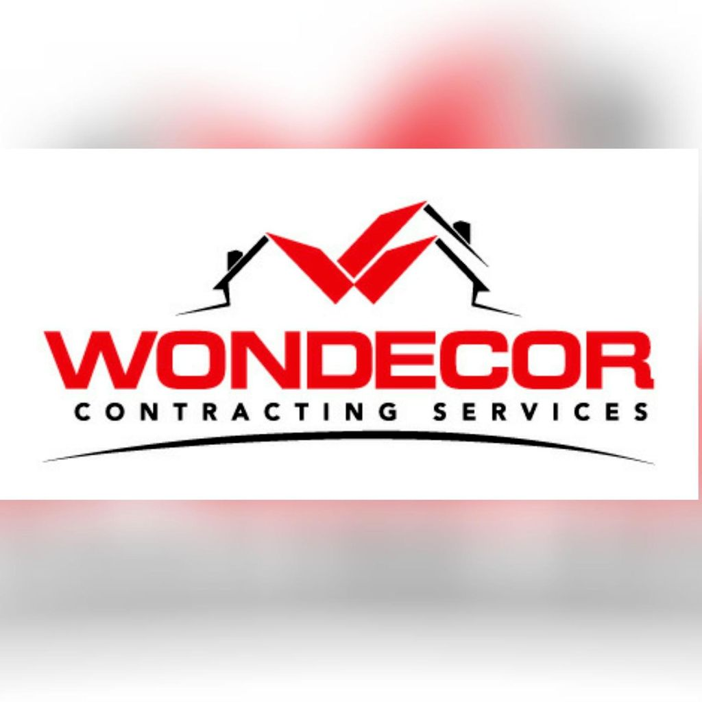 Wondecor Contracting Services