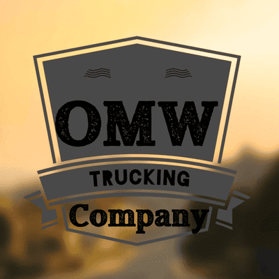 Avatar for OMW Trucking Co