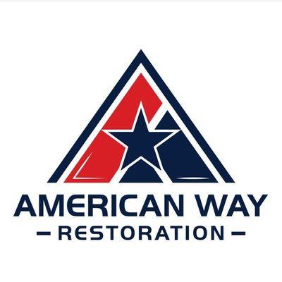 Avatar for American Way Restoration LLC