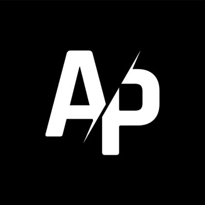 Avatar for AP Improvement