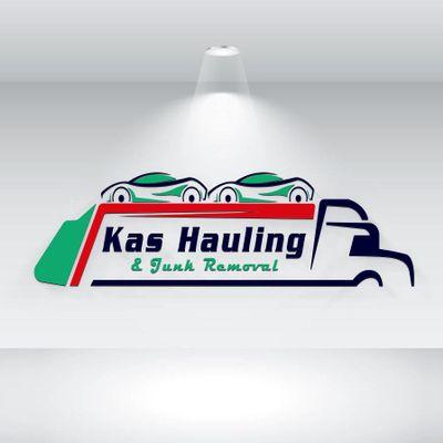 Avatar for KasHaulingLLC