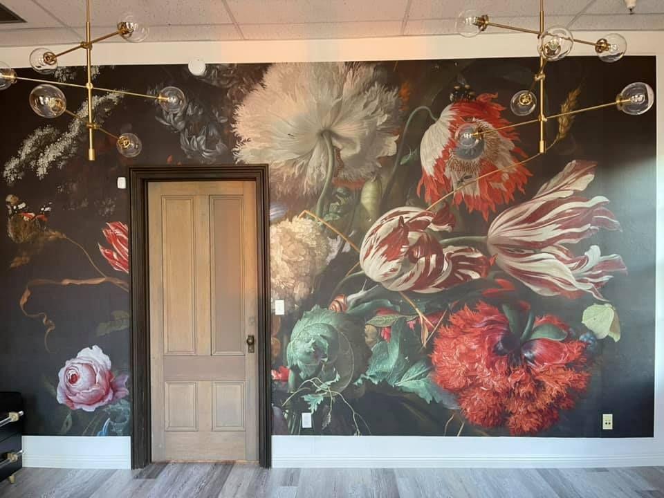 Wallpaper Installation or Repair - Sacramento 2020
