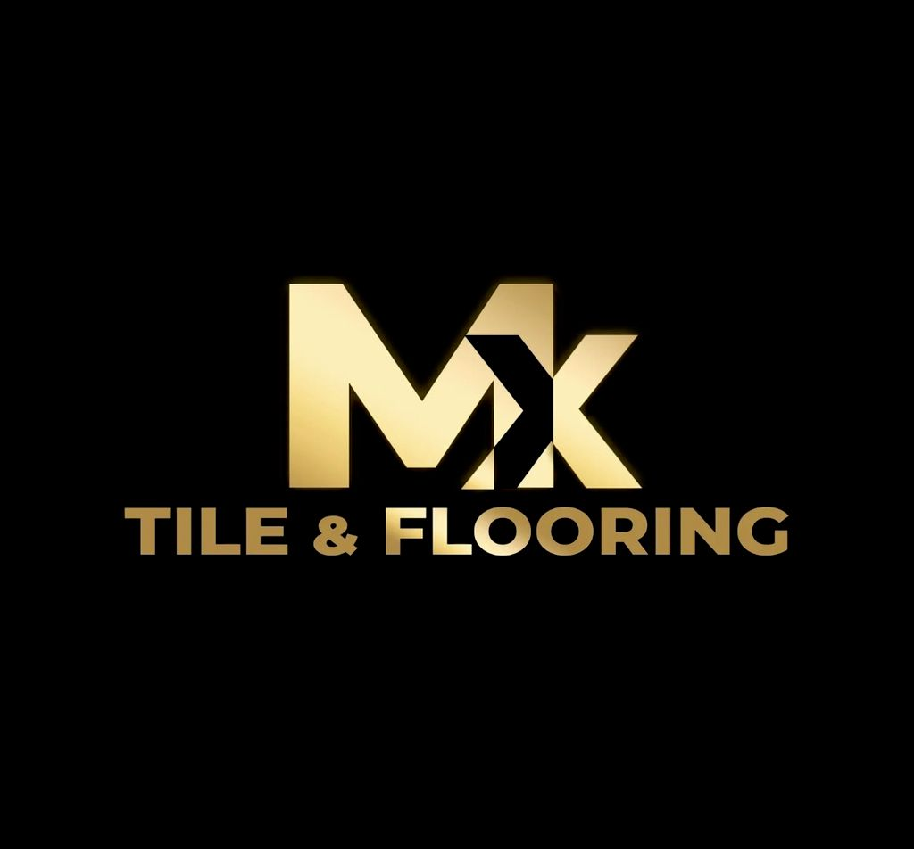 Mx tile and flooring