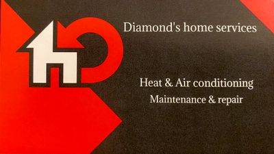Avatar for Diamonds home services