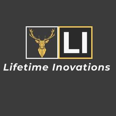 Avatar for Lifetime inovations
