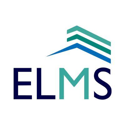 Avatar for ELMS