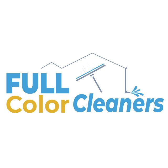 Full Color Cleaners