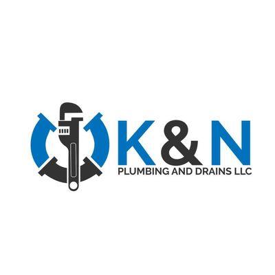 Avatar for K & N Plumbing and drains LLC