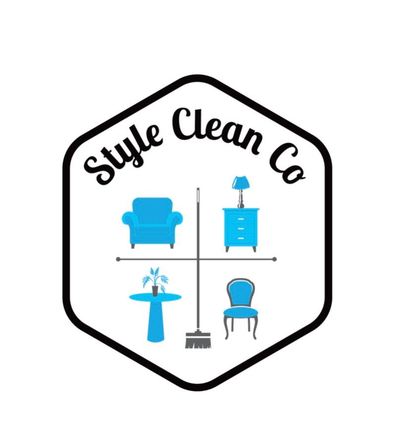 Style Clean Co