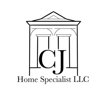 Avatar for C&J Home Specialist