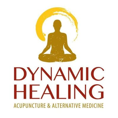 Avatar for Dynamic Healing Acupuncture
