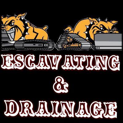 Avatar for PitBull Excavating & Drainage LLC