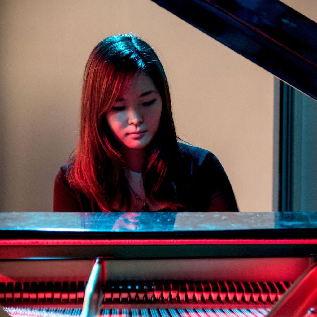 Hana Shin