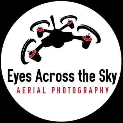 Avatar for Eyes Across the Sky