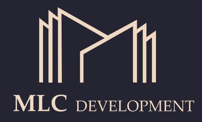 Avatar for MLC Development