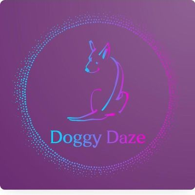 Avatar for Doggy Daze