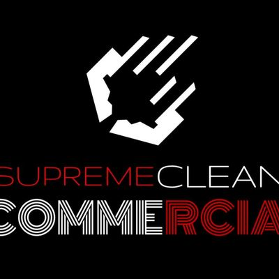 Avatar for Supreme Clean Commercial