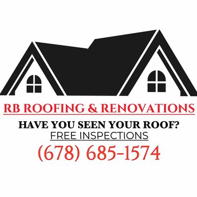 Avatar for RB ROOFING & RENOVATIONS