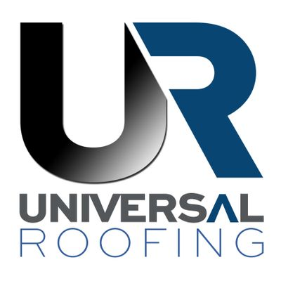 Avatar for Universal Roofing