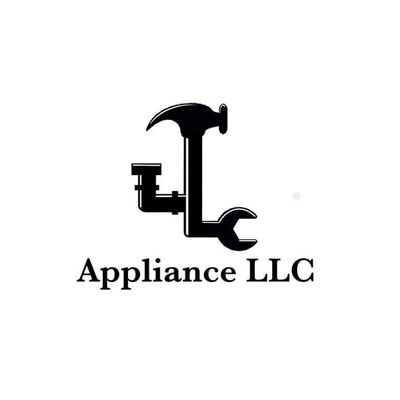 Avatar for JL Appliance LLC