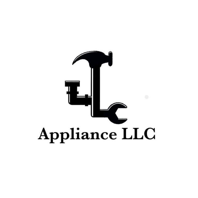 JL Appliance LLC