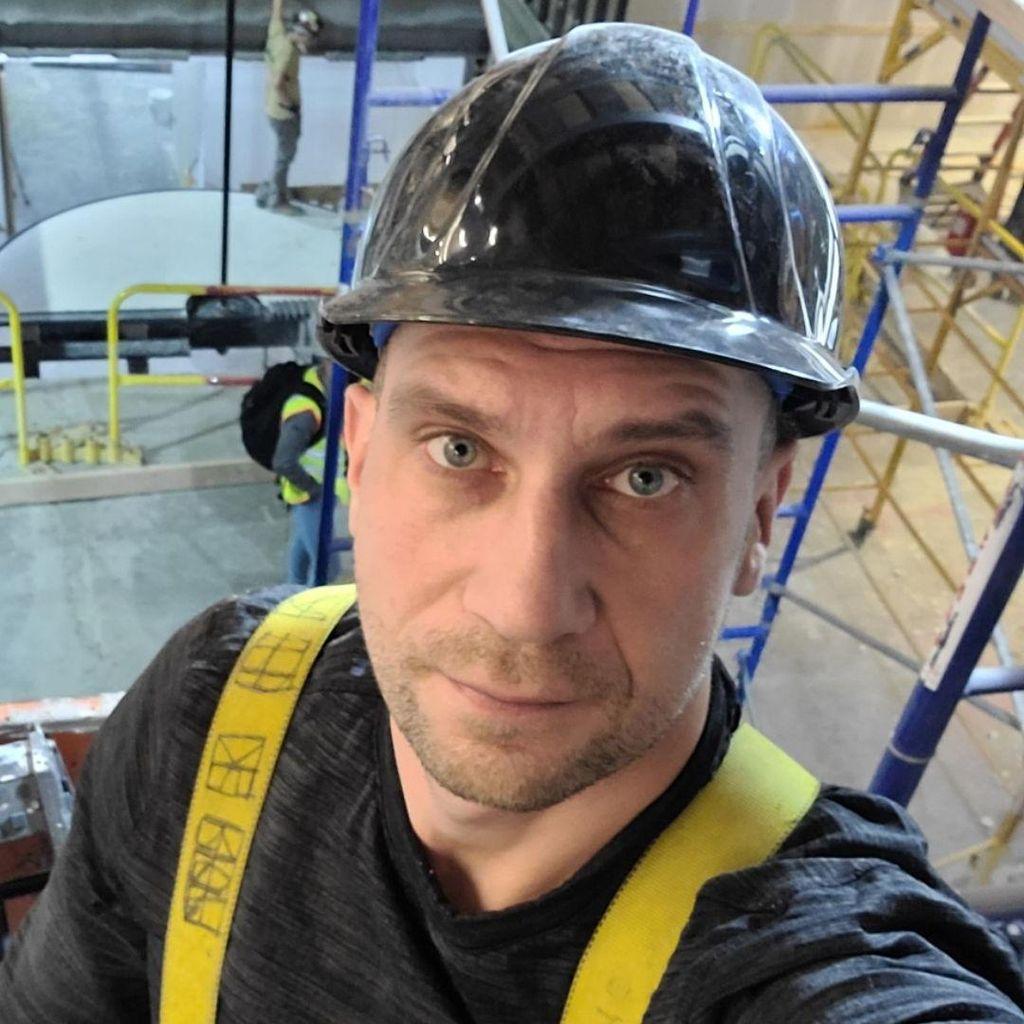 SAP handyman