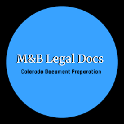 Avatar for M&B Legal Documents