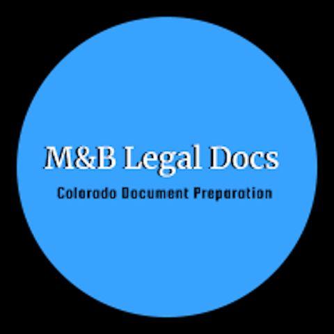 M&B Legal Documents