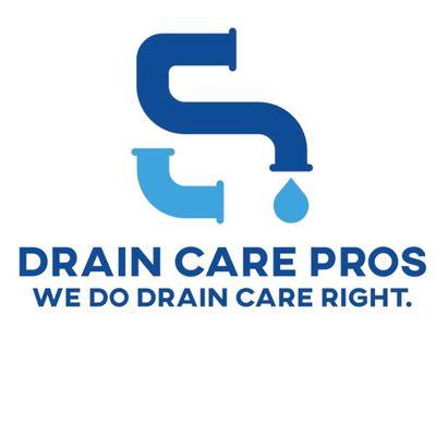 Avatar for Drain care pros