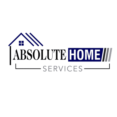Avatar for Absolute Home Services