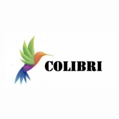 COLIBRI MOVING LLC