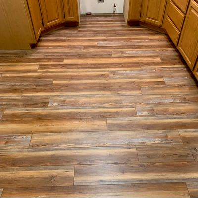 Avatar for Noor flooring