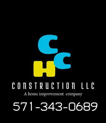Avatar for CCH construction LLC